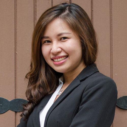 Tan Zhen Yu